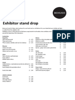 12. Decorex Exhibitor Stand Drop (1)