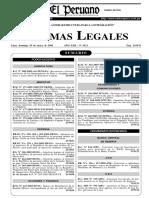 Canalizacion Peru 268-2005 Pag36_43