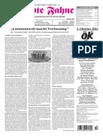 208620492-Die-Rote-Fahne-1012.pdf