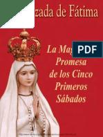 5 Sabados Importantisimo.pdf