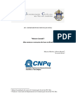 COM-Mayara Martinez Alonso Benatti.pdf