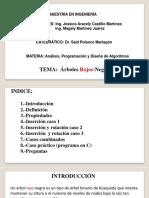 arbolrojo-negro.pdf