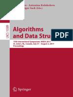algorithms-data-structures-15th.pdf