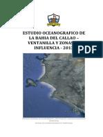 Informe_Zonificacion_Oceanografica Costa Lima