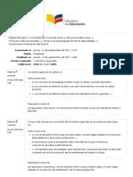 Cuestionario_ Evaluación Del Tema 5 c5