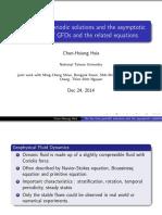 Chun-Hsiung Hsia.pdf