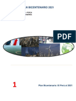 310286847-Plan-Bicentenario-2021.pptx