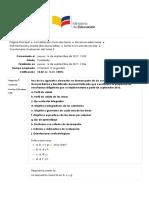 Cuestionario_ Evaluación Del Tema 3 C6