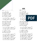 Canciones en Francés.pdf