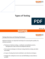 A.Types_of_testing.pdf