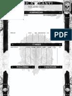Scion Hero TheAtzlanti AltPage3 Editable