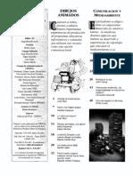 chasqui -  revista latinoamericana de comunicacion