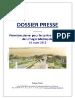 2_dp_1ere_pierre_du_centre_aquatique