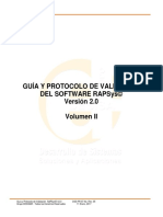 rapsys-v2-protocolo-validacion-vol-II.pdf