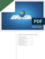 manual-governo-federal-setembro2016.pdf
