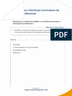 FUN_DIR_CUR_EDU_04_PDF_2013.pdf