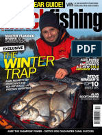 Match Fishing 2015-02