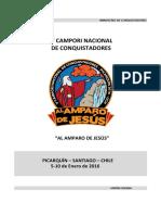 Manual-Campori-Nacional-2016.pdf