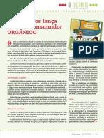 CI-Orgânicos-lança-Guia-do-Consumidor-Orgânico