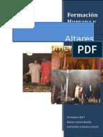 Altares Monumentales[1297]