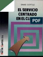 1. El Servicio Centrado en el Cliente (Cottle) Incompleto.pdf