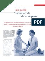121_El diagnostico puede salvar la vida de su empresa.pdf