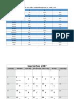 17-18 abc schedule and calendar