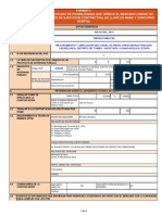 Formatos de Resumen Ejecutivo 20170627 123838 859