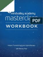 ul-mva-masterclass-2016jan-workbook.pdf