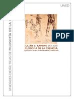 Filos. de la Ciencia-Temario completo (2010-11).pdf