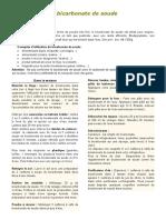Je nettoie moins toxique (5 p.).pdf