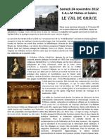 20121124_Le_Val_de_Grace_cle8296e2