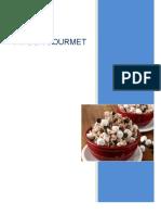Pipoca Gourmet.pdf