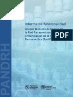 Red-PARF_informe_funcionalidad.pdf