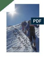 Jornada de Almas (Valentim Hergersheimer Neto).pdf