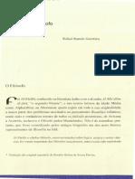 Guerrero, R. Al_Farabi, o Filósofo e a Felicidade