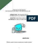 Practica-1.-AM-KF-TICS-AUU-x2 (2) ABISAY MENDOZA.docx