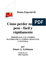 Stuart.lichtman PerderPeso[1]