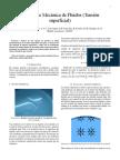1.10.1 Practica Tension Superficial.docx
