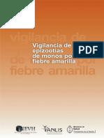 fiebre amarilla.pdf