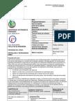 Petrologia_y_Petrografia_Ignea_1aPARTE2011.pdf