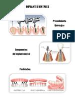 Odontologia Img