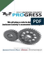 Progress 2017