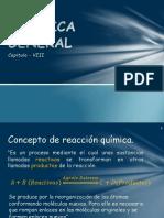 08 Quimica