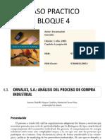 Caso Practico Bloque 4_mercadotecnia