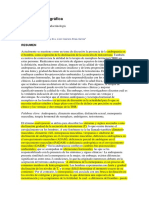 Andropausia Paper