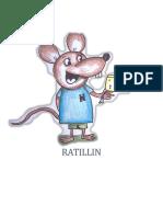 El Cuento de Ratillin