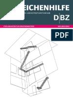 die-zeichenhilfe-2013.pdf