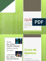 Unidad1-QUIMICA-9Agosto.pdf