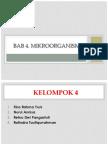 BAB 4 Mikroorganisme Oke